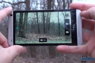 Video: Here's a nine minute HTC One review you don't want to miss