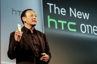 WSJ: HTC has had three Chief Marketing Officers in less than two years