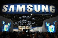 Samsung Galaxy Note 4 rumor: Will be available in curved and standard display models
