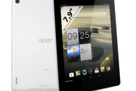 DigiTimes: Acer thinking about shaving $100 off their iPad mini clone to increase sales