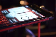 AUO: Hey Samsung, we can make 5 inch 1080p AMOLED panels for smartphones too!