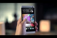 Videos: HTC's new ads for the One aren't exactly great