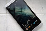 Long term review: HTC One