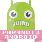 Paranoid Android adds 'official' support for OnePlus and Oppo devices
