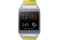 Galaxy Gear Review Round-up: How does Samsung's smartwatch stack up?