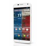 TowelPieRoot brings permanent root access to Moto X