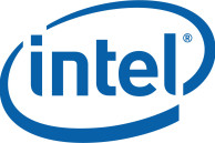 Intel Exits Smartphone and Tablet Market; Cancels Upcoming Atom Chip Launches