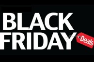 Best Black Friday 2016 Deals on Galaxy S7, LG V20, HTC 10, And Other Android Phones