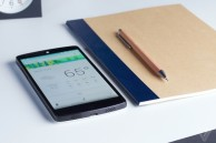 LG Nexus 5 review roundup: What are people saying about the new pure Android phone?