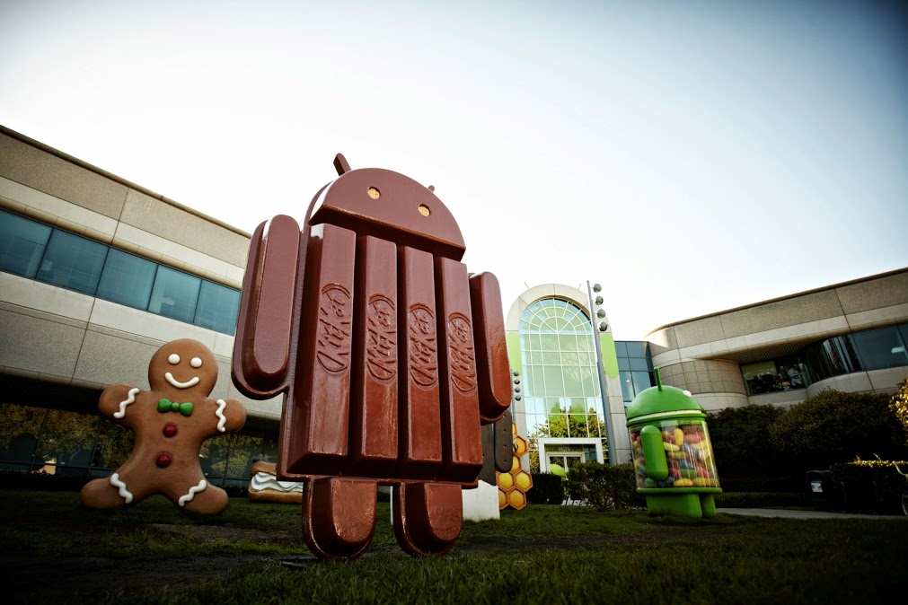 Android-KitKat-g