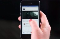 Here is how Facebook's new video ads will look in your timeline