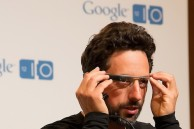 Google's financial results are out: The company is still printing money, but ad prices are falling