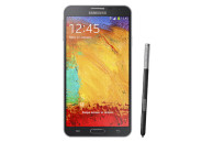 Samsung makes the Galaxy Note 3 Neo official
