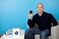 """The Nest team will work on """"gadgets that make more sense"""" for Google; goodbye thermostats?"""
