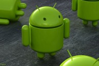 Android 101: 3 features every new Android user should know about