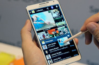 """Samsung introduces """"try before you buy"""" initiative at some Galaxy Studio retail locations"""