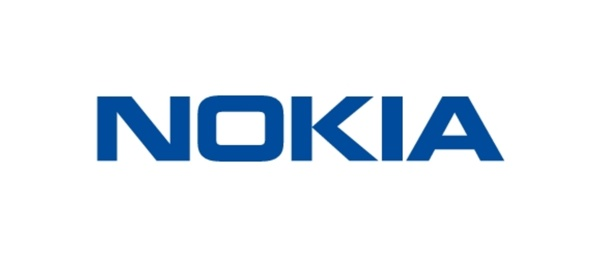Nokia denies reports of re entering the smartphone market for Nokia ceo denies moving to android