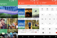 HTC launches BlinkFeed and other Sense 6.0 apps on Play Store ahead of New One announcement