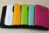 The 5 Best LG G2 Cases