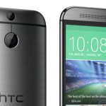 Tip: Use the HTC One M8′s camera app manual mode to control shutter speed, ISO and more