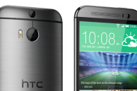 HTC One M8's Android 5.0 Lollipop update arrives in Europe