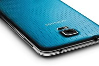 Samsung Galaxy S5 vs. Galaxy S5 mini: Tech specs comparison