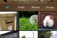 How to: add your Android-taken photos to Flickr groups