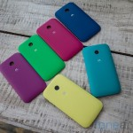 Motorola updating Moto E, G and X in India to Android 4.4.4