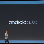 LG will support Android Auto, officially joins the Open Automotive Alliance