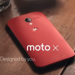 Moto X part of new back-to-school deal, save up to $125 on a new, no contract device