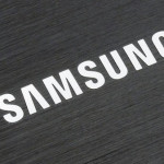 Samsung posts its Q2 financial report; Misses analysts expectations
