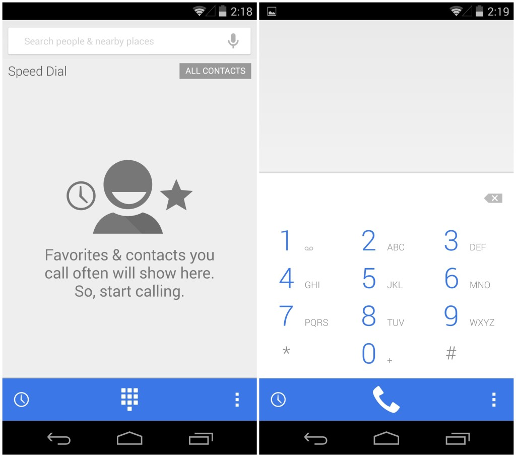 new_dialer_android4_43