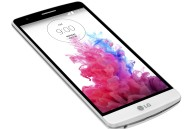 LG G3 in Canada now set to receive Android 5.0 Lollipop update