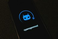 CyanogenMod 11 M9 now rolling out; Adds supports for the Xperia Z2 and HTC One M8