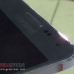 Samsung Galaxy F leak showcases a metal chassis, familiar design