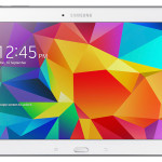 Samsung Galaxy Tab 4 10.1 for Verizon now available online for $359.99 with a contract