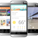 HTC One (M8) Google Play edition now receiving Android 4.4.4 update