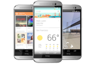 How to sideload Android 5.1 update on the Google Play edition HTC One M8