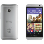 HTC One Remix official, launches on Verizon July 24 for $99 with a contract