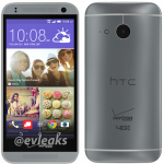 HTC One Remix for Verizon tipped to land on July 24