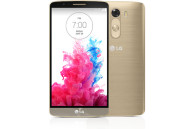 Sprint adds LG G3 and Samsung Galaxy Note 4 to Lease program