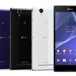 Sony Xperia T2 Ultra updated to Android 4.4, adds a plethora of new features