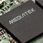 MediaTek launches the MT6795, a 64-bit 'true' octa-core processor with LTE, 2K display support