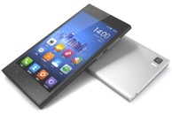 How to root the Xiaomi Mi 3