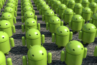 There are now 1.4 billion active Android devices across the globe; Google Play reaches 1 billion active users