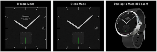 squares-watch-face