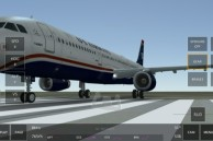 The Top 5 Android flight simulation games