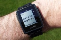 The top 5 uses (you hadn't thought of) for your smartwatch