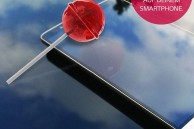 LG G3 Lollipop update is 'coming soon' to the US
