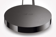 Best Buy drops the price of the Nexus Player to $49.99
